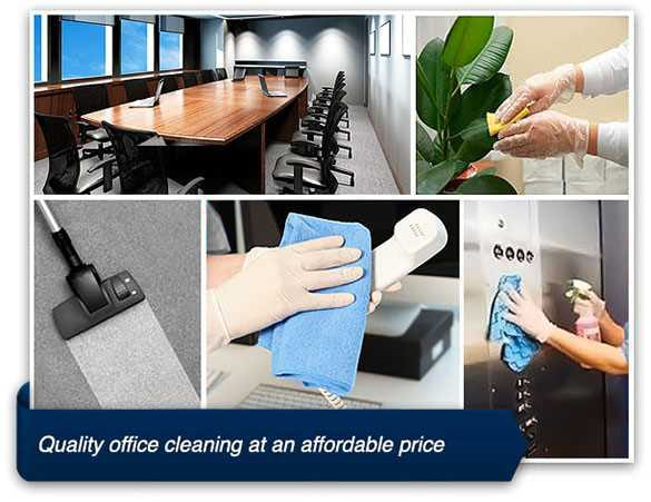 offices-services